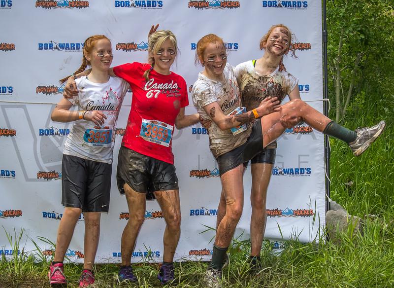 2014 Montana Mucker - Helena - Official Finisher Photo (f)-156