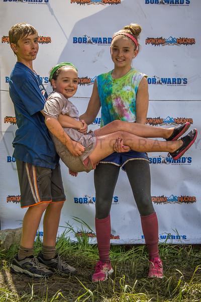 2014 Montana Mucker - Helena - Official Finisher Photo (f)-208