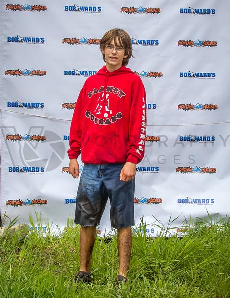 2014 Montana Mucker - Helena - Official Finisher Photo (f)-40