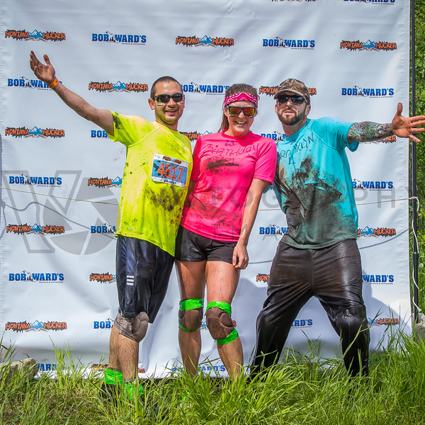 2014 Montana Mucker - Helena - Official Finisher Photo (f)-48