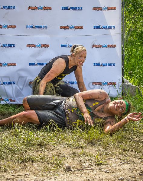 2014 Montana Mucker - Helena - Official Finisher Photo (f)-214