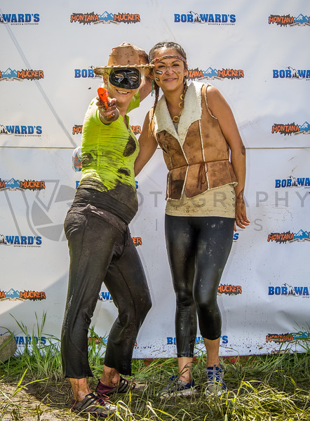 2014 Montana Mucker - Helena - Official Finisher Photo (f)-194