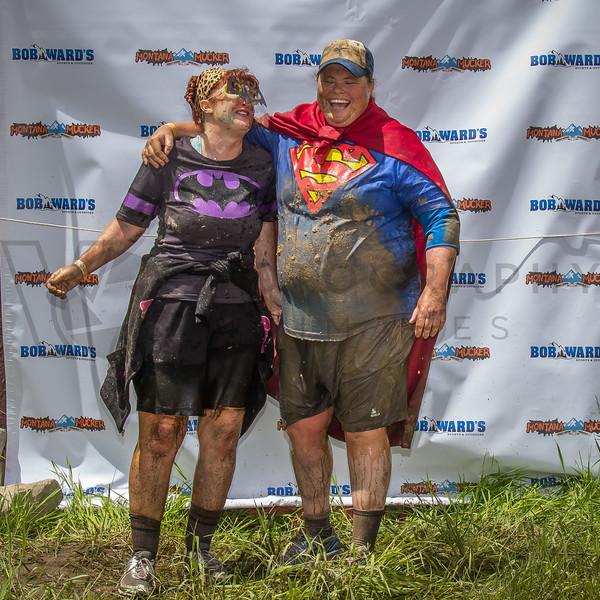 2014 Montana Mucker - Helena - Official Finisher Photo (f)-124