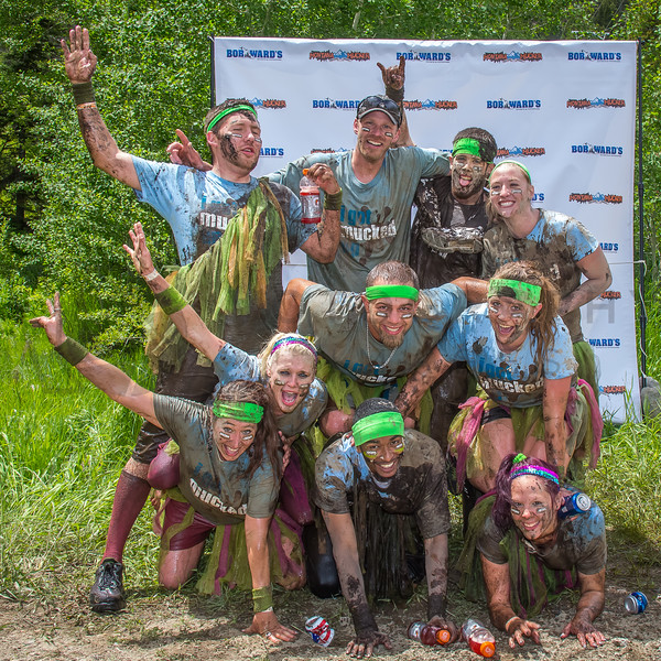 2014 Montana Mucker - Helena - Official Finisher Photo (f)-165