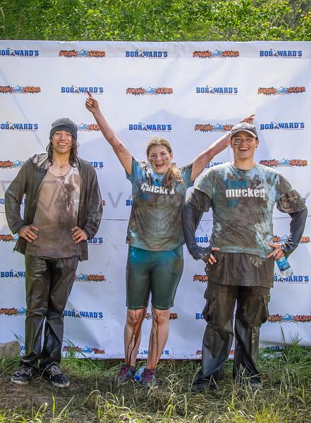 2014 Montana Mucker - Helena - Official Finisher Photo (f)-223
