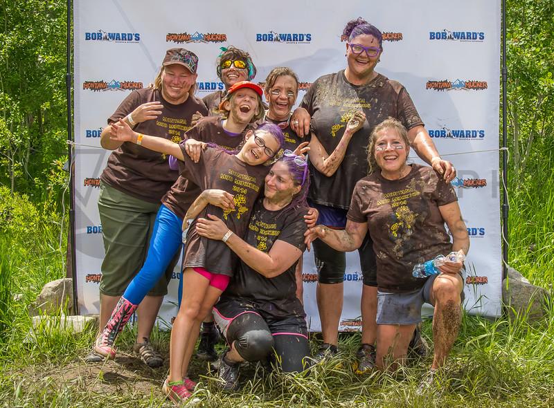 2014 Montana Mucker - Helena - Official Finisher Photo (f)-185