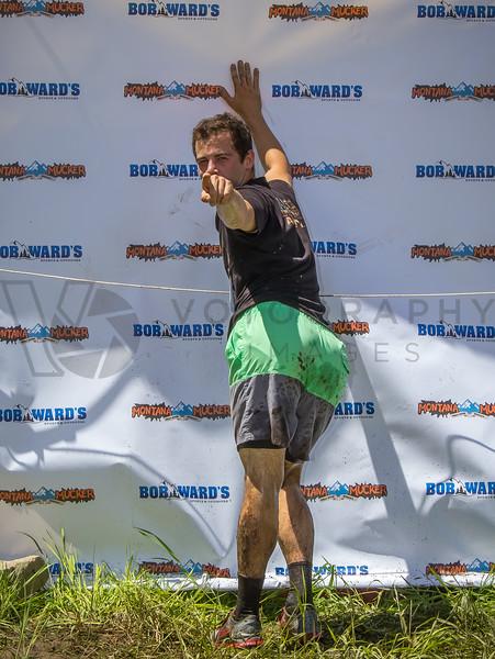 2014 Montana Mucker - Helena - Official Finisher Photo (f)-139