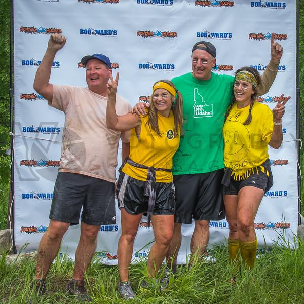 2014 Montana Mucker - Helena - Official Finisher Photo (f)-75
