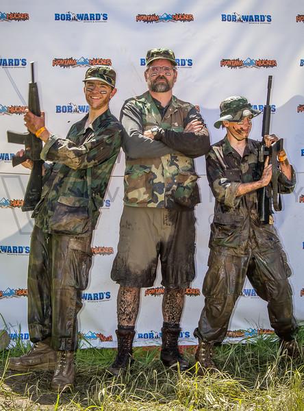 2014 Montana Mucker - Helena - Official Finisher Photo (f)-197