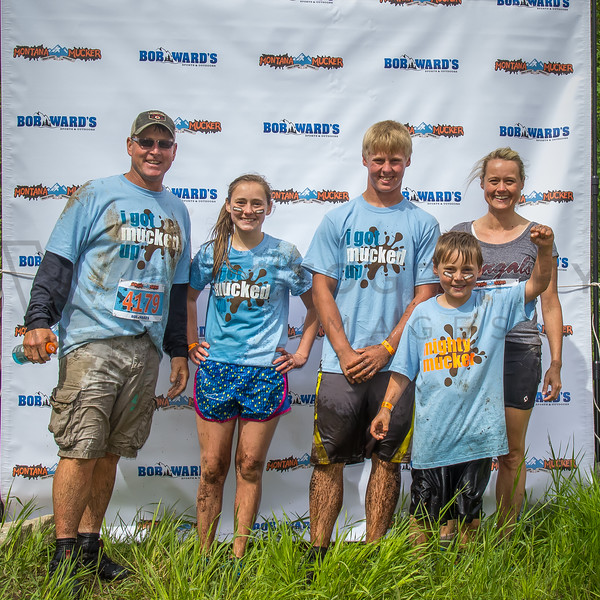 2014 Montana Mucker - Helena - Official Finisher Photo (f)-45