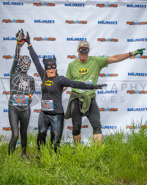 2014 Montana Mucker - Helena - Official Finisher Photo (f)-7