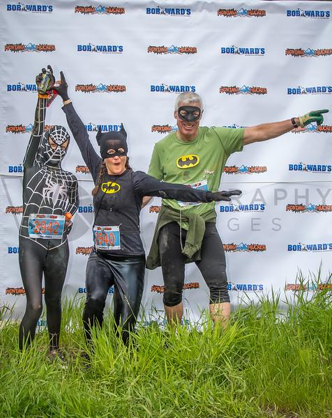 2014 Montana Mucker - Helena - Official Finisher Photo (f)-7