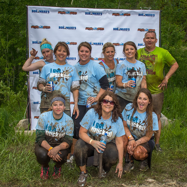 2014 Montana Mucker - Helena - Official Finisher Photo (f)-135