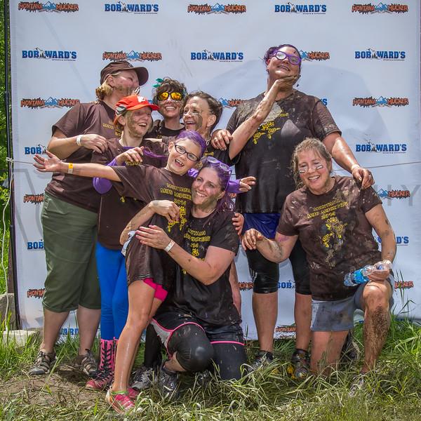 2014 Montana Mucker - Helena - Official Finisher Photo (f)-184