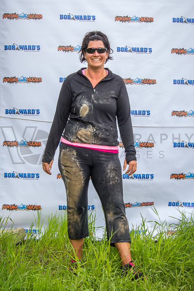 2014 Montana Mucker - Helena - Official Finisher Photo (f)-19
