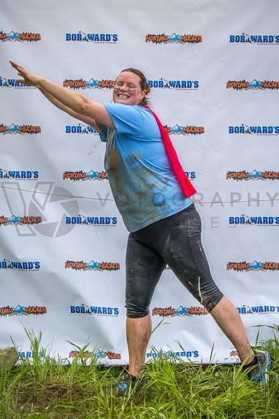 2014 Montana Mucker - Helena - Official Finisher Photo (f)-87