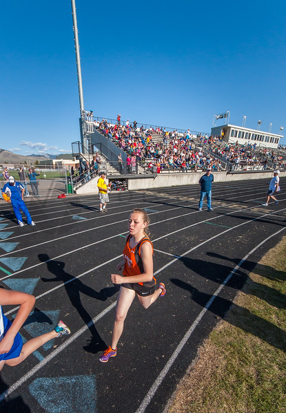 2014 Russ Rilcher Top Ten T&F Meet - f-476