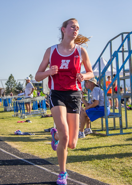 2014 Russ Rilcher Top Ten T&F Meet - f-506