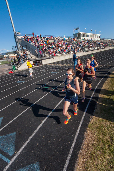 2014 Russ Rilcher Top Ten T&F Meet - f-471