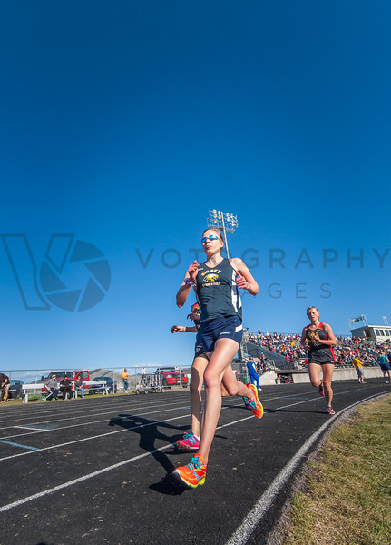 2014 Russ Rilcher Top Ten T&F Meet - f-491