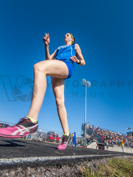 2014 Russ Rilcher Top Ten T&F Meet - f-480