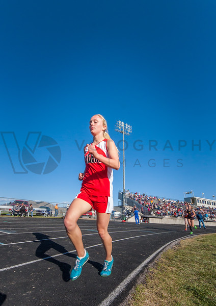 2014 Russ Rilcher Top Ten T&F Meet - f-494