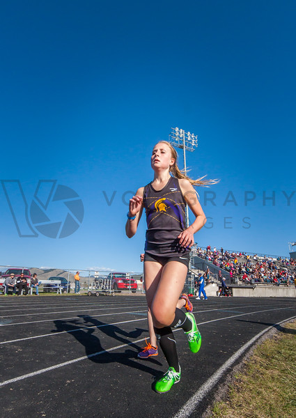 2014 Russ Rilcher Top Ten T&F Meet - f-495