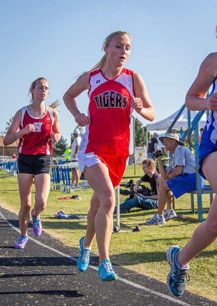 2014 Russ Rilcher Top Ten T&F Meet - f-505