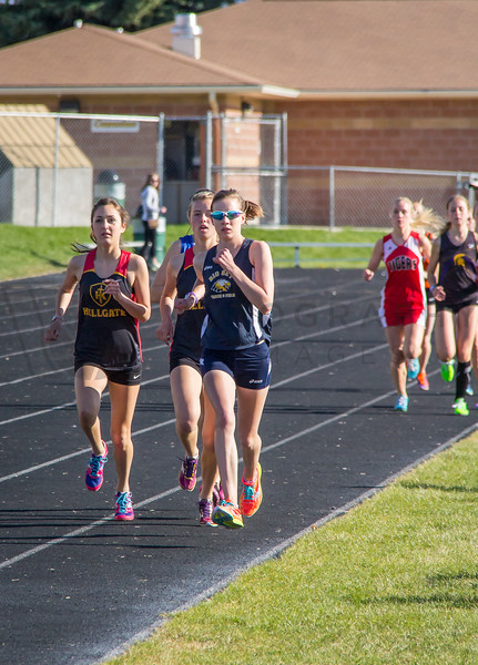 2014 Russ Rilcher Top Ten T&F Meet - f-470