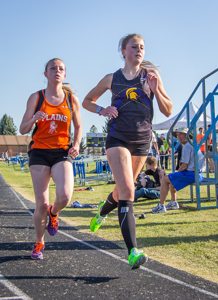 2014 Russ Rilcher Top Ten T&F Meet - f-508