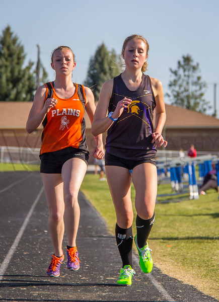 2014 Russ Rilcher Top Ten T&F Meet - f-507