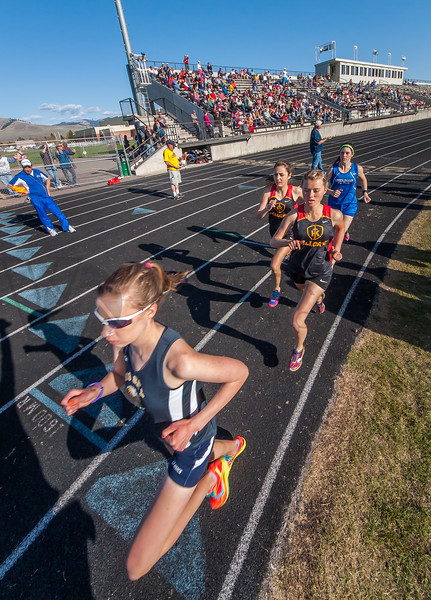2014 Russ Rilcher Top Ten T&F Meet - f-472