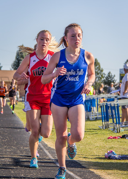 2014 Russ Rilcher Top Ten T&F Meet - f-503
