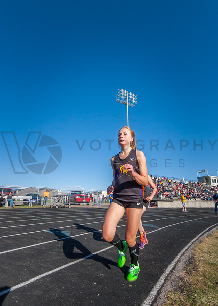 2014 Russ Rilcher Top Ten T&F Meet - f-490