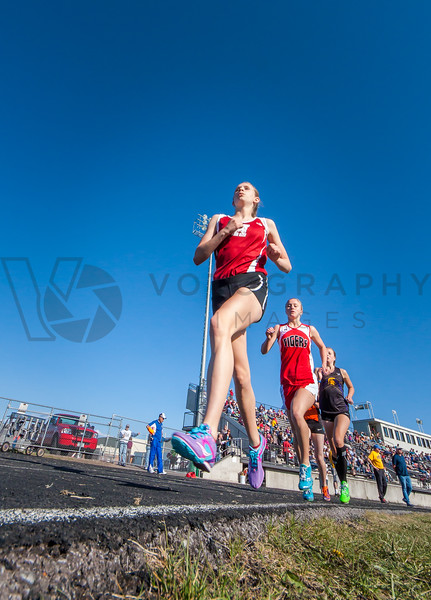 2014 Russ Rilcher Top Ten T&F Meet - f-481