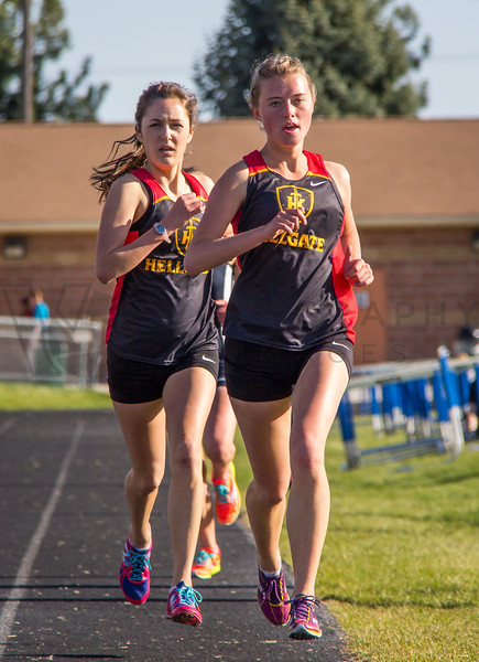 2014 Russ Rilcher Top Ten T&F Meet - f-511