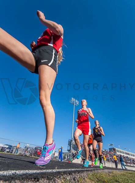 2014 Russ Rilcher Top Ten T&F Meet - f-482