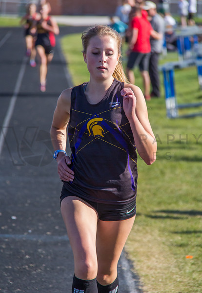 2014 Russ Rilcher Top Ten T&F Meet - f-514