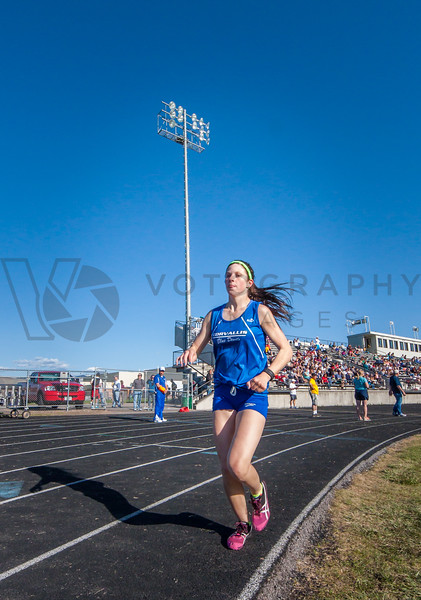 2014 Russ Rilcher Top Ten T&F Meet - f-487