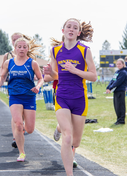 2014 MCPS Missoula Invite - f-773
