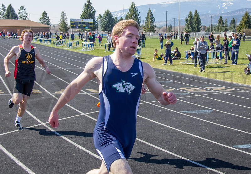 2014 MCPS Missoula Invite - f-273