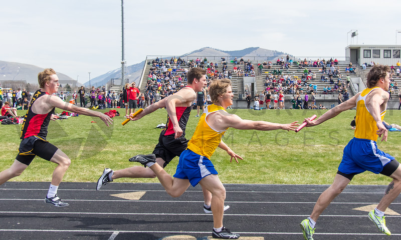 2014 MCPS Missoula Invite - f-561