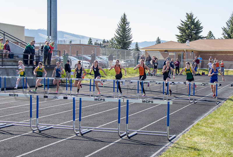 2014 MCPS Missoula Invite - f-238