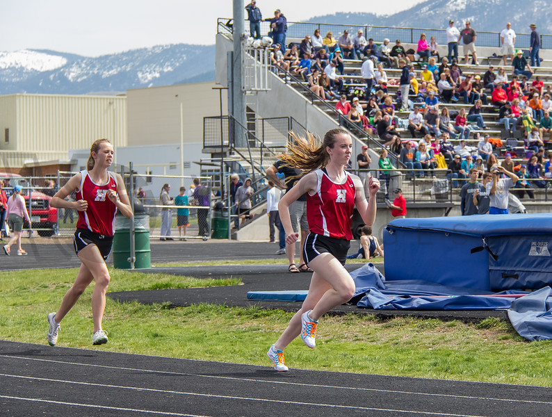 2014 MCPS Missoula Invite - f-733