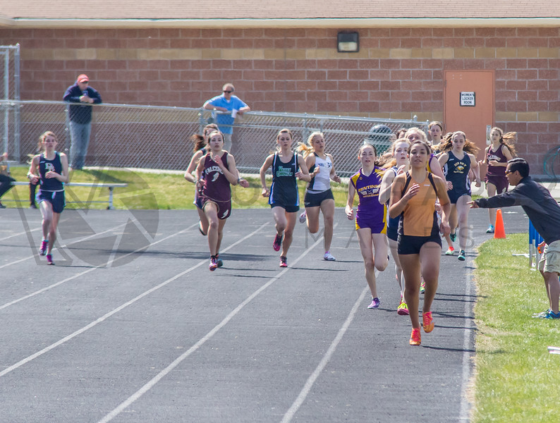 2014 MCPS Missoula Invite - f-416