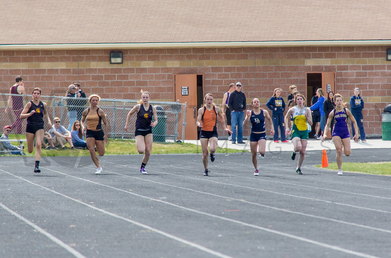 2014 MCPS Missoula Invite - f-532