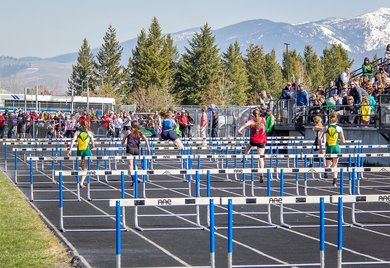 2014 MCPS Missoula Invite - f-235