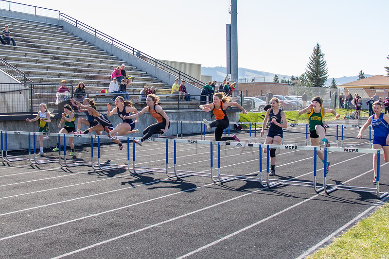 2014 MCPS Missoula Invite - f-241