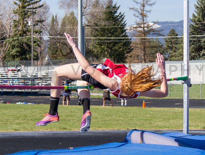 2014 MCPS Missoula Invite - f-161