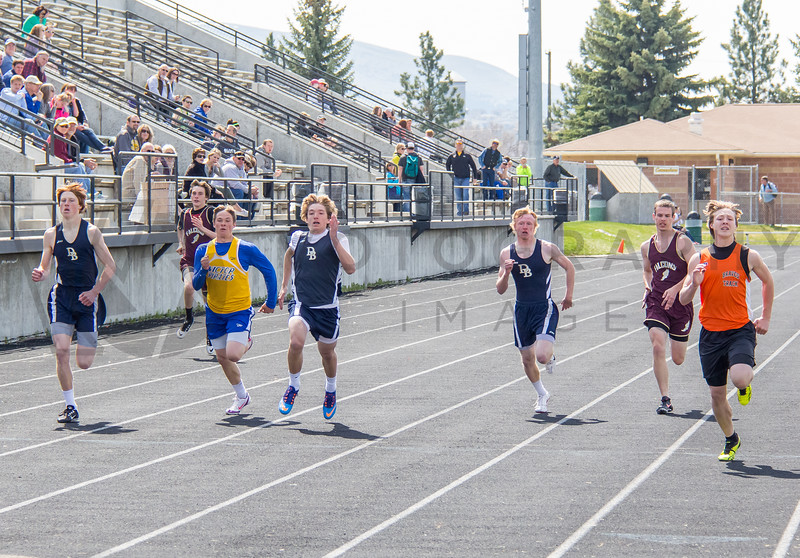 2014 MCPS Missoula Invite - f-485